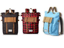 kavu bags black friday kavu rainier rucksack bag as low as 21 62 regular 80