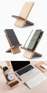 Bean Bag Laptop Desk by Best 20 Tablet Stand Ideas On Pinterest Ipad Stand Ipad Holder