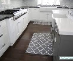 Sunflower Kitchen Rugs Grey Kitchen Rugs Cievi U2013 Home
