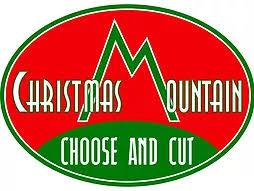 Washington Christmas Tree Farms - christmas mountain u cut christmas tree farm washington county