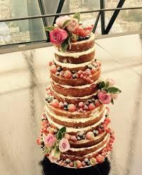 wedding cake london wedding cakes in london katy made cakes