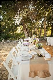 Outdoor Backyard Wedding Ideas by 43 Best Backyard Weddings Images On Pinterest Wedding Marriage