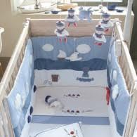 chambre bébé jacadi deco chambre bebe jacadi visuel 6