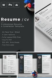 resume sending format 112 best resume templates images on pinterest cv template cool resume design i just love it should be sending to a few potential