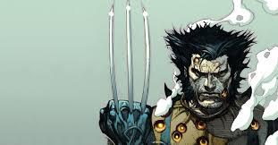 wolverine wallpapers hd quality download hd wallpapers