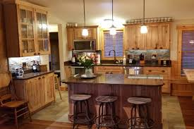 kitchen cabinets tallahassee capital city cabinets u2013 capital city cabinets helena montana