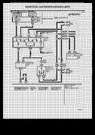 repair guides in 2004 nissan frontier wiring diagram gooddy org