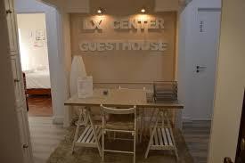 chambre d hote a lisbonne lx center guesthouse chambres d hôtes lisbonne