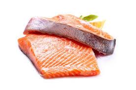 poisson à cuisiner les poissons gras cuisine de bébé