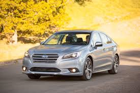 subaru cars 2014 the top ten cheapest 2015 all wheel drive cars