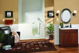 bathroom design tips and ideas bathroom safety design tips for elderly access