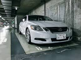 stanced lexus gs350 gs350 hashtag on twitter