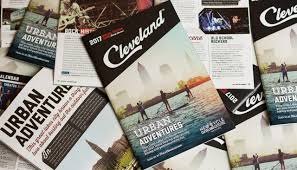 cleveland oh events music festivals theater