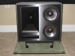 ds 10 home theater system tegal3 u0027s home theater gallery my attic man cave 10 photos