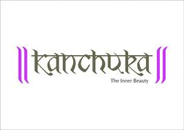 interior design company names in sanskrit name ideas inspirational
