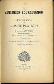 livre de cuisine ancien cuisine lovely livre de cuisine ancien livre de cuisine ancien