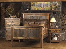 Wooden Furniture Design For Bedroom Best 25 Wood Bedroom Sets Ideas On Pinterest Reclaimed Wood