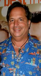 biography jon english jon lovitz wikipedia
