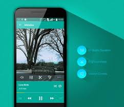 mp3 apk mp3 player apk free audio app for android