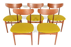 table lamps bedroom furniture furniture modern chair medium