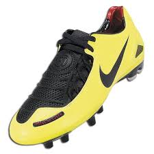 Nike T90 nike total 90 laser f禳tbol d football boots