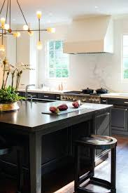 wholesale kitchen cabinets maryland kitchen cabinets maryland wholesale kitchen cabinets maryland