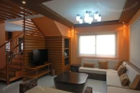 Interior Design Small House Philippines Inspiring Design Simple Interior House Philippines 15 165 Best