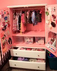 repurposed tv armoire to kids dresser baby nursery