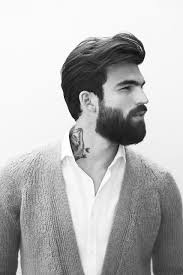 11 best neck tattoos images on pinterest photography awesome