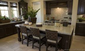 kitchen cabinets luxury counter height stools for kitchens