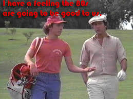 Caddyshack Meme - 10 movie sports teams we should not have rooted for smosh