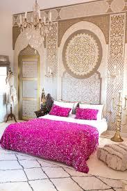 bedroom divine handiras and dreamy tale glamorous moroccan