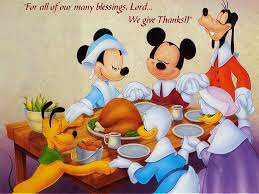 29 best disney thanksgiving images on disney