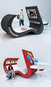 25 Best Ideas About Cool Stuff On Pinterest Cool Beds by 25 Cool Bedroom Designs To Dream About At Night Geeks Gift And