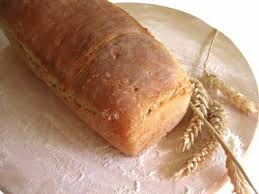 cuisine sans sel sans sel recette pains pâtes supertoinette
