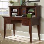 Writing Desk For Kids Outstanding Glamorous Writing Desk For Kids 47 For Home Pictures