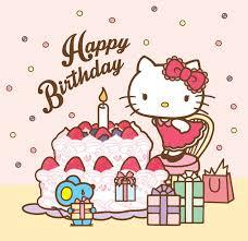 100 best hk birthday images on pinterest birthday wishes hello