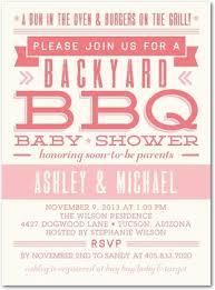 jack and jill baby shower invitations badbrya com