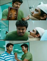 Movie Meme Generator - nanban tamil meme templates vinithtrolls