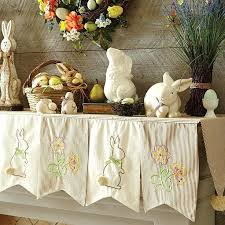 easter mantel decorations easter mantel decorations decor bunny mantel easter fireplace