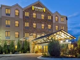 Comfort Inn Missoula Mt Missoula Hotels Staybridge Suites Missoula Extended Stay Hotel