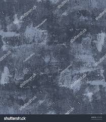 silver textured wall stock photo 22104700 shutterstock