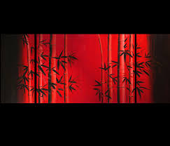 fung shui colors bamboo painting chinese bamboo painting feng shui painting