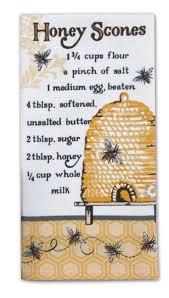 1190 best images about tea time u0026 recipe u0027s on pinterest finger