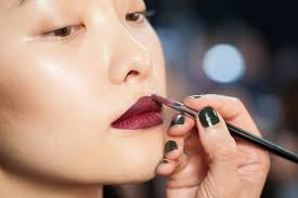 Makeup Artist Classes Online Free Cruelty Free Make Up 11 Socially Responsible Cosmetics Brands To