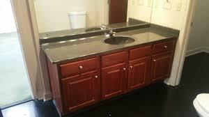 kitchen u0026 bath cabinets