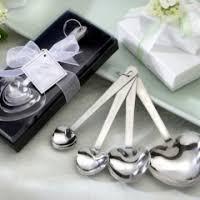 customized wedding favors personalized wedding favors cheap customized favor wedding