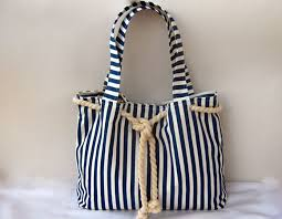 nautical bags sandi pointe library of collections