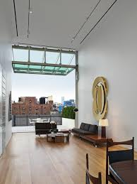 Nyc Apartment Interior Design Inspiring Good Old New York - New york apartments interior design