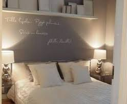 deco chambre taupe et beige chambre taupe et awesome chambre couleur et taupe